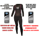 Chrono - Motorcycle Undersuits